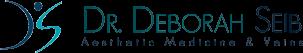 Dr. Deborah Sieb Aesthetic Medicine & Veins